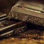 チョコをダイエットの味方に