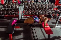 ビーツはトレーニングにどう作用するか